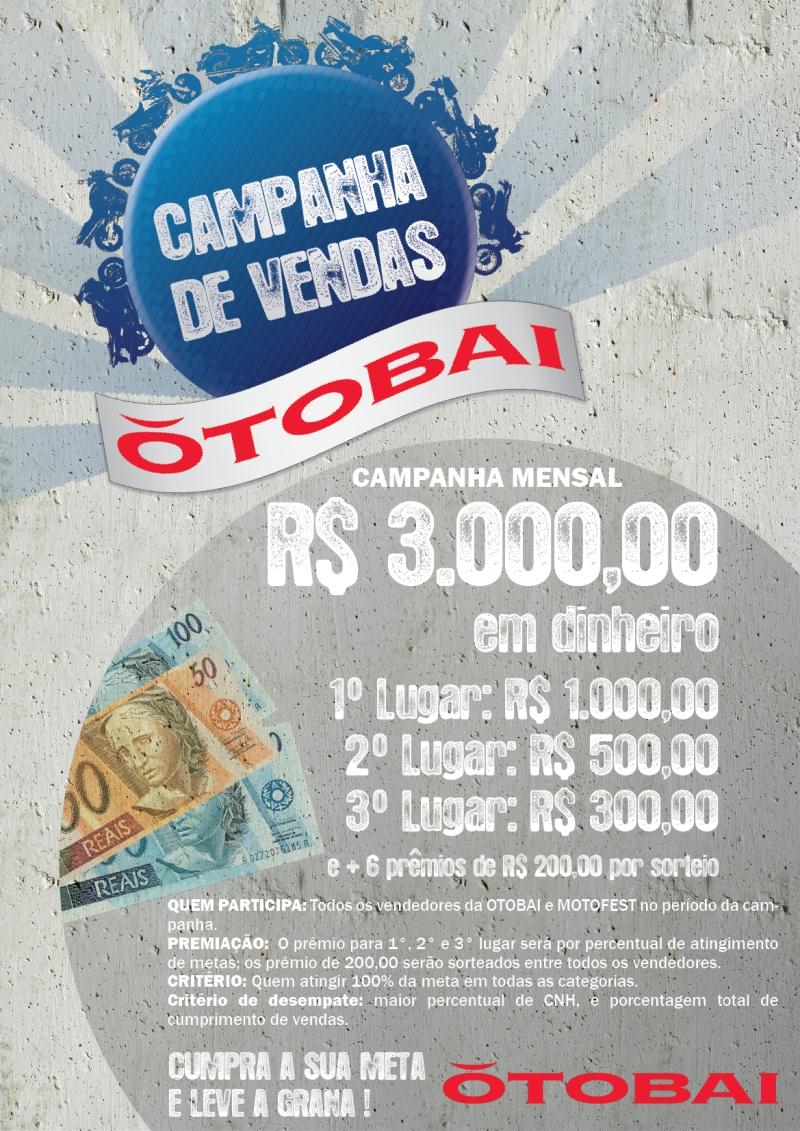 cartaz_a3_campanha_vendas_otobai