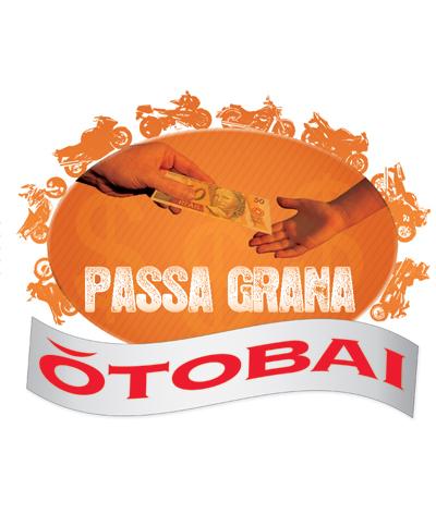 logo_passa_grana_otobai