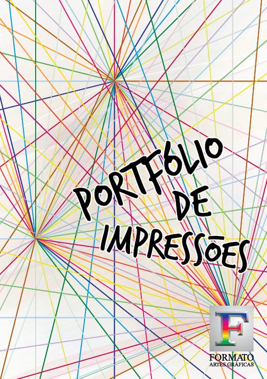 port_formato_1