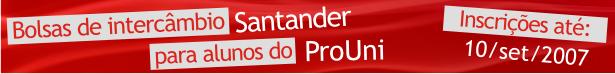 banner_digital1