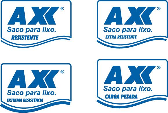 marcas_ax