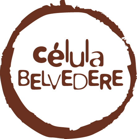 marca_celula_belvedere