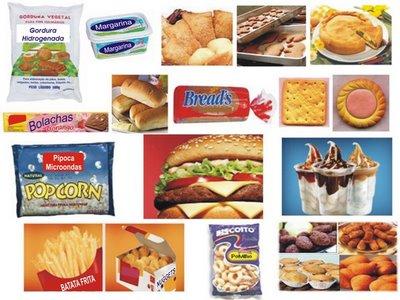 AlimentosTrans