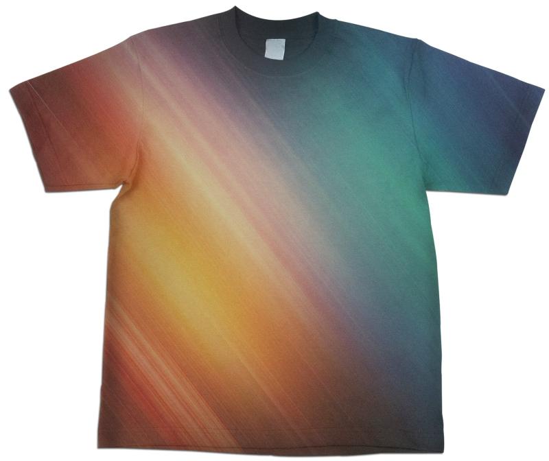 camisa_1