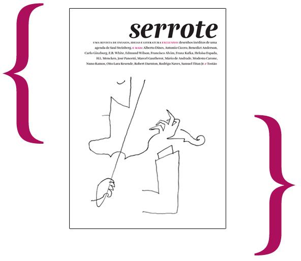 revista_serrote