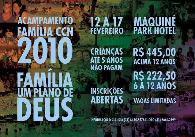CARTAZ_CCN_ACAMPS_blog