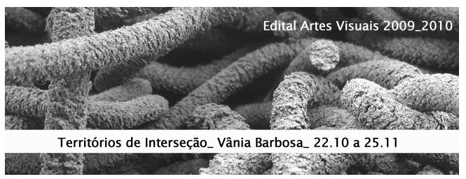 edital_artes