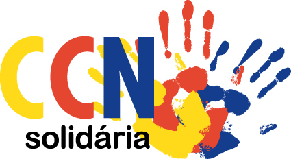marca_ccn_solidaria