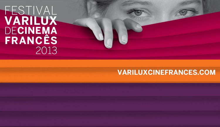 varilux2013_illustration.superbanner