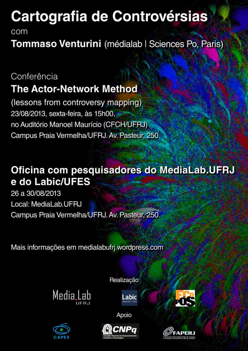 cartaz_medialab4