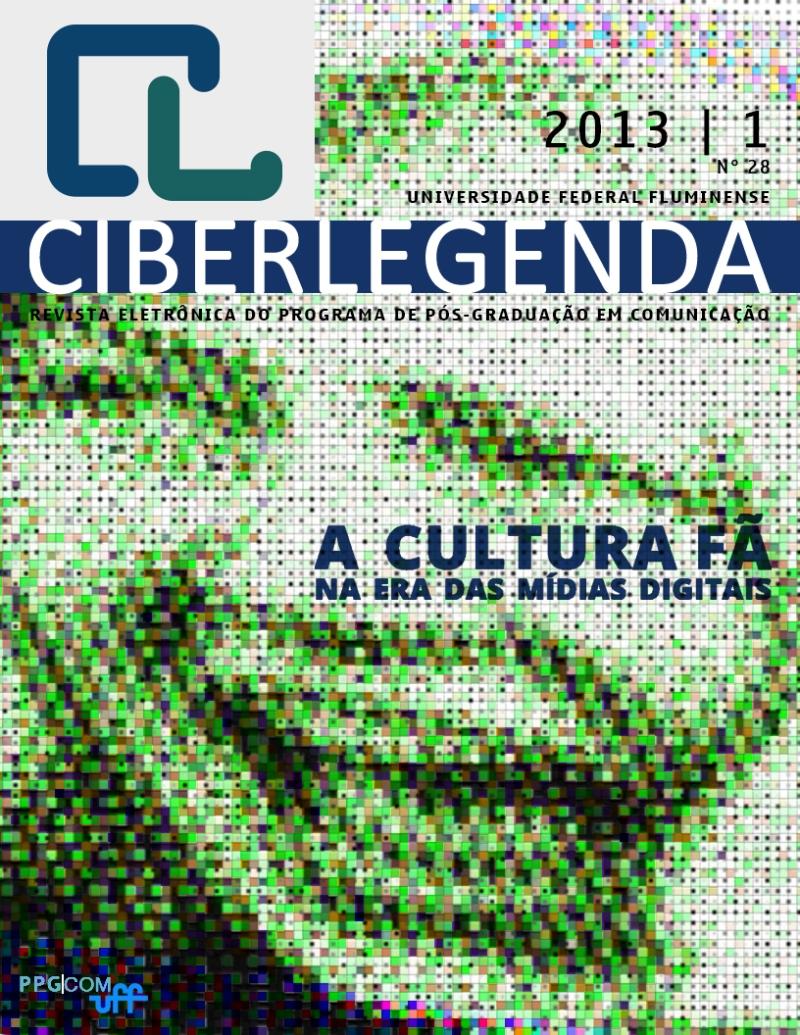 ciber_capa_2013_1