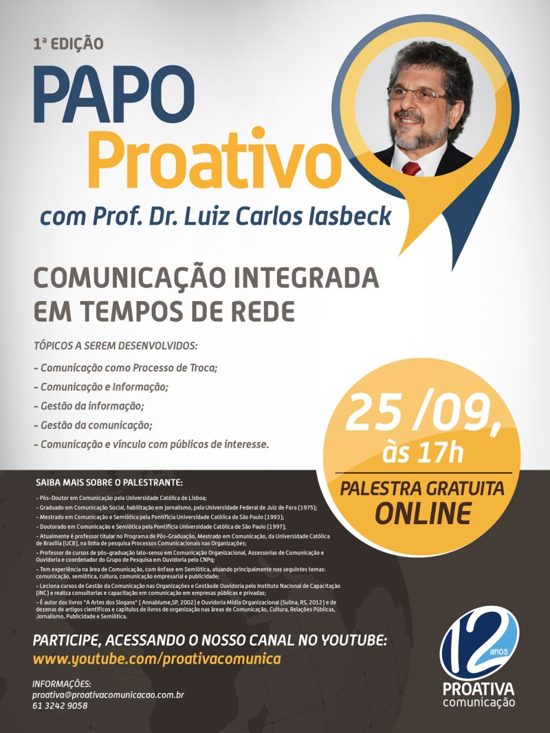 email_marketing papo proativo