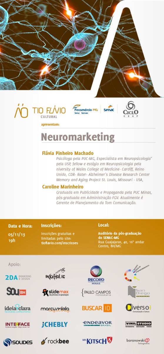 E-mail-Marketing-05-11