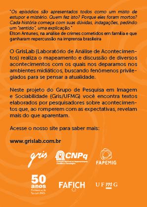 flyer_grislab_laranja2