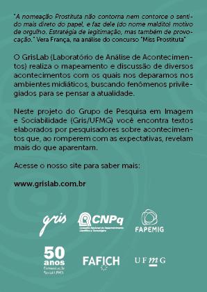 flyer_grislab_verde2