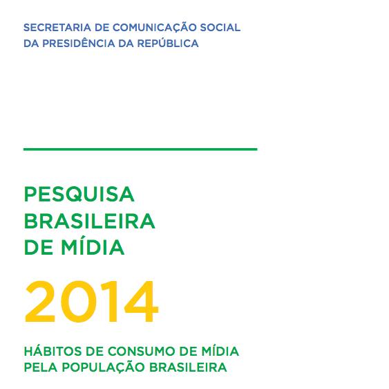 pesquisa_brasileira_midia_2014