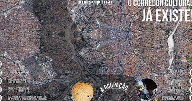 1-Arquitetura-Imagens-produzidas-pelo-Grupo-Indisciplinar-UFMG-666x351